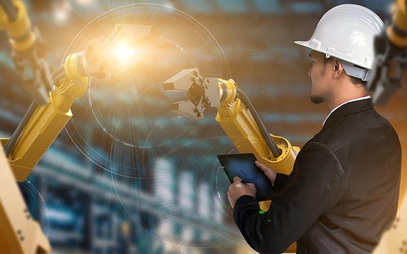 lintelligence-artificielle-au-service-de-la-construction