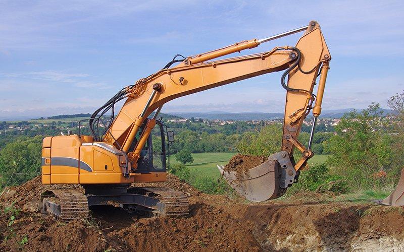 quels-outils-pour-des-travaux-de-terrassement
