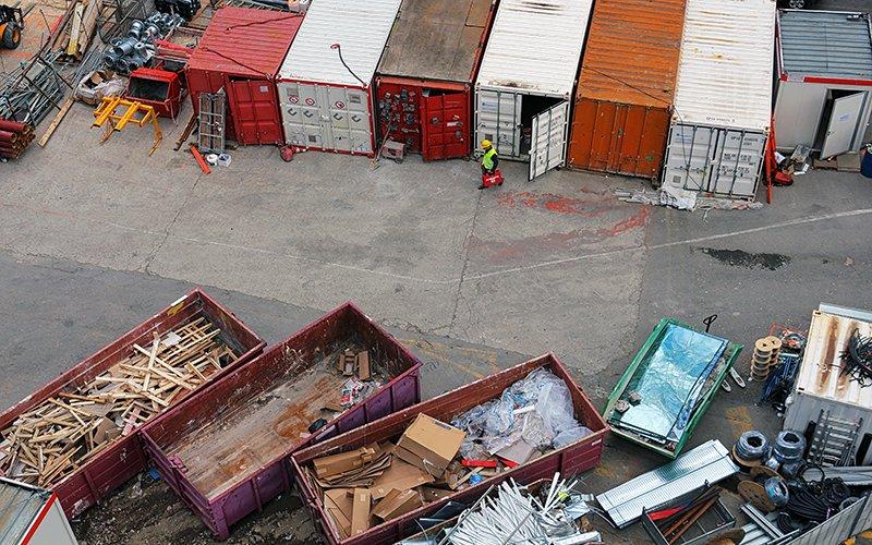 recyclage-dechets-inertes-dans-le-btp