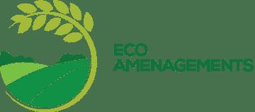 Eco Aménagements